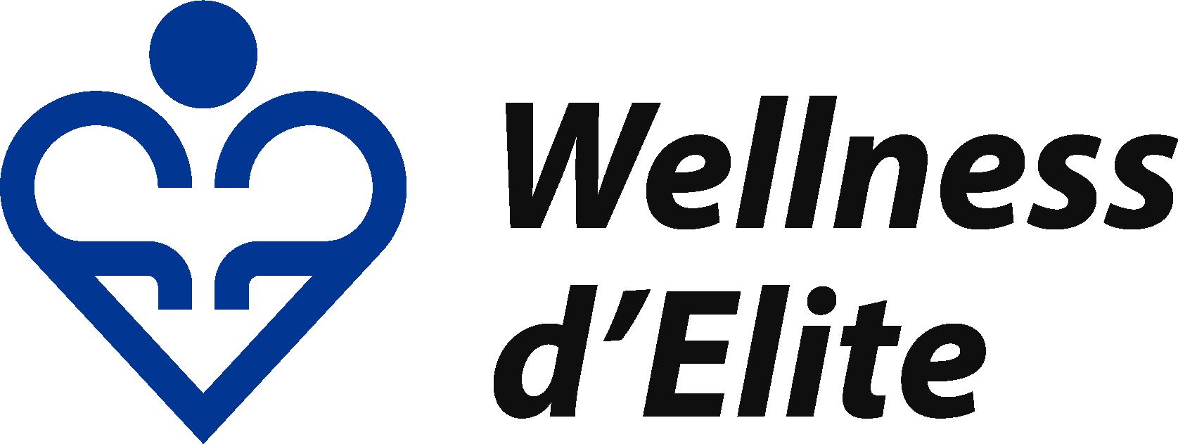 Wellness d'Elite